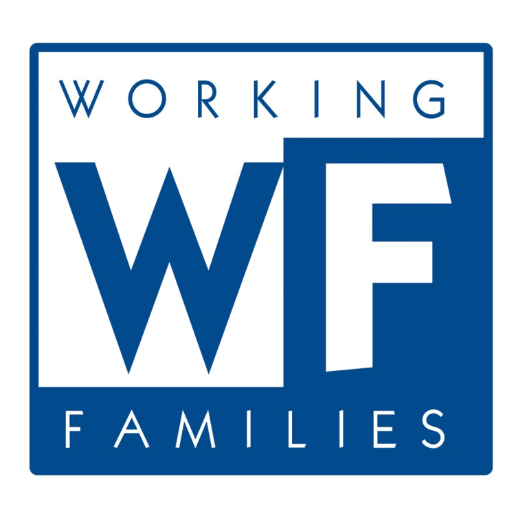 """Colorado Working Families Party  A Working Families Party endorsement is the progressive seal of approval. It tells voters which candidates we can really count on to fight for the issues that matter most: from fair funding of our public schools and living wage jobs, to ending mass incarceration and getting big money out of politics.  Candi states that, """"If the Working Families Party did not exist in Colorado we would have to create it. WFP is building a movement that stands up to corporate developers, corporate polluters, and other wealthy interests that have hijacked our democracy. I have been fighting against these wealthy interests for many years and proud to join with WFP as an endorsed candidate."""" She is the Working Families candidate that Denverites can count in District 9."""