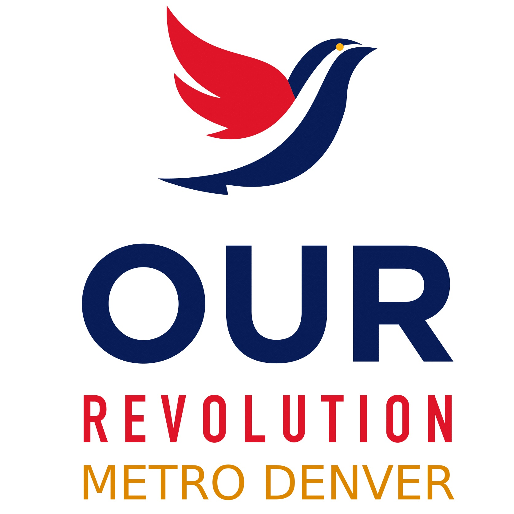Our Revolution Metro Denver  The ORMD Council voted to endorse Candi CdeBaca following a lengthy evaluation, including research and interviews. Candi shares Our Revolutions' progressive values and policy  principles. Empowering local community is one of Candi's foremost ambitions. Advocating for a public bank for Denver citizens, securing community land trusts to prevent displacement of marginalized residents, and utilizing Registered Neighborhood Organizations to amplify local voices, are just a few of the ways she plans on strengthening her community when she joins City Council.