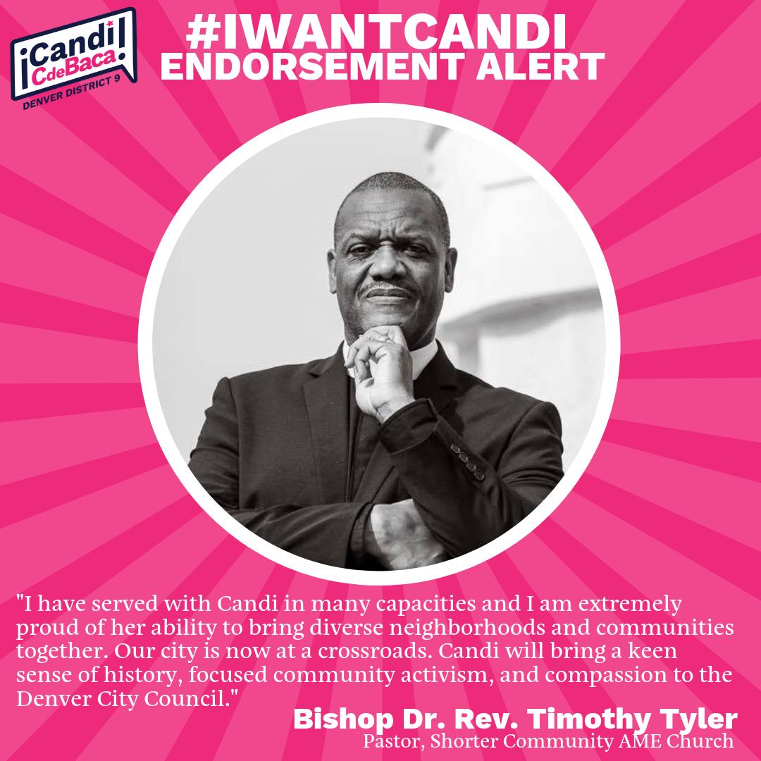 Rev Tyler.png