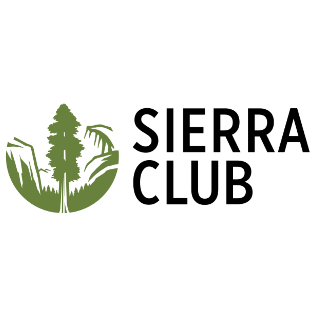 Sierra Club  In order to make laws protecting our environment we must elect good lawmakers. To accomplish this, the Political Committee interviews candidates running for public office, endorsing those it believes will be strong environmental leaders.