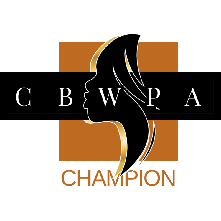 CBWPA.png