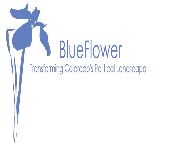 BlueFlower.jpg