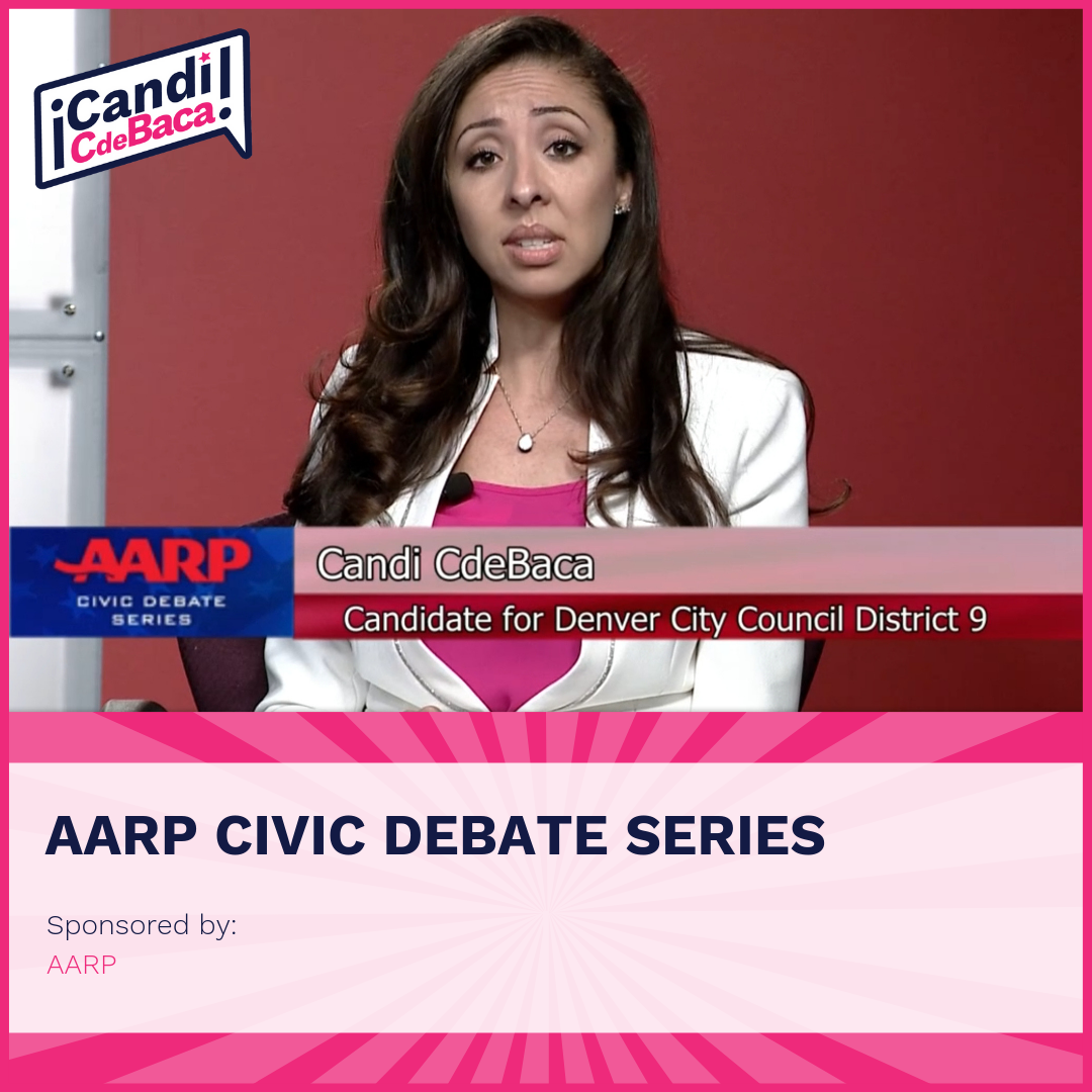 AARP Debate.png