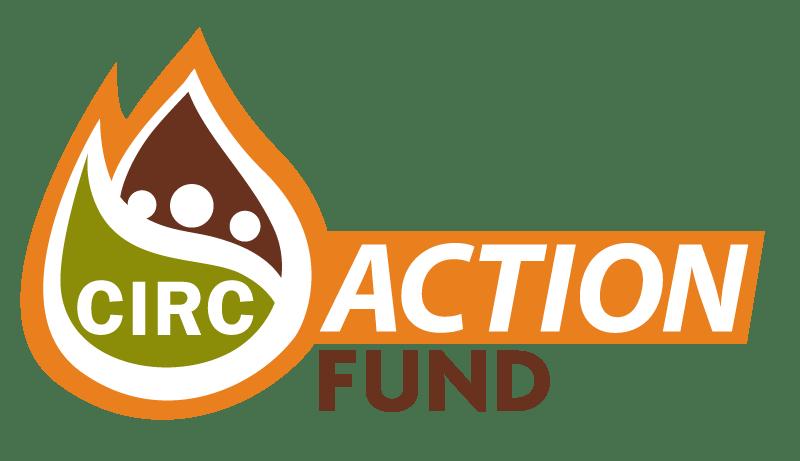 CIRC_ActionFund_Logo2.png