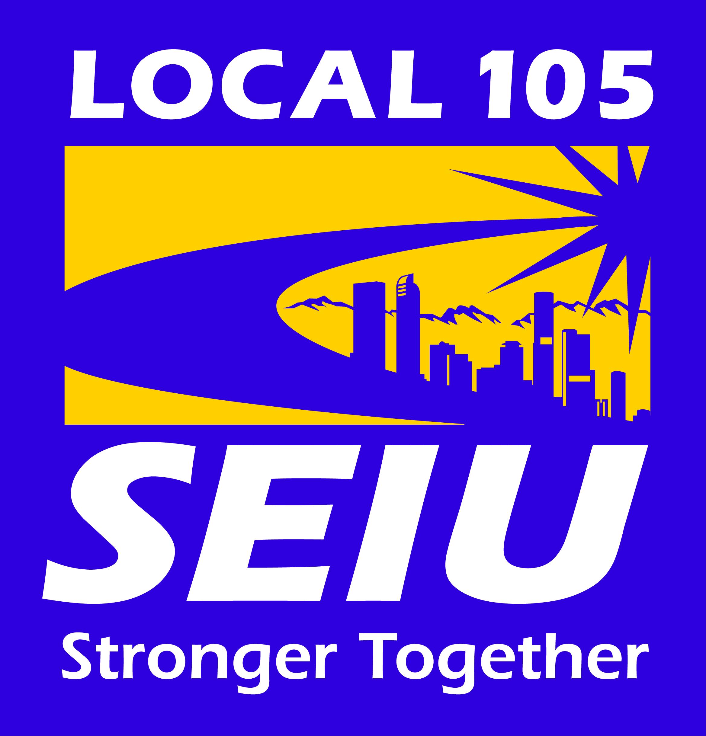 2019_SEIU_Local105_Logo.jpg