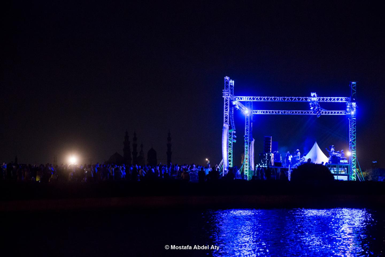 Fete-de-la-Musique19_IFE_Al-Azhar-Park_ (222).jpg