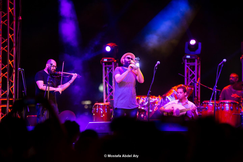 Fete-de-la-Musique19_IFE_Al-Azhar-Park_ (283).jpg