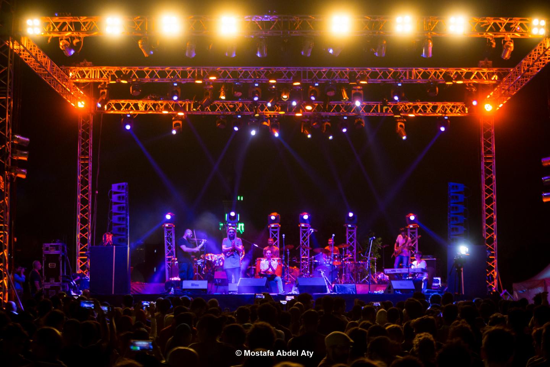 Fete-de-la-Musique19_IFE_Al-Azhar-Park_ (285).jpg