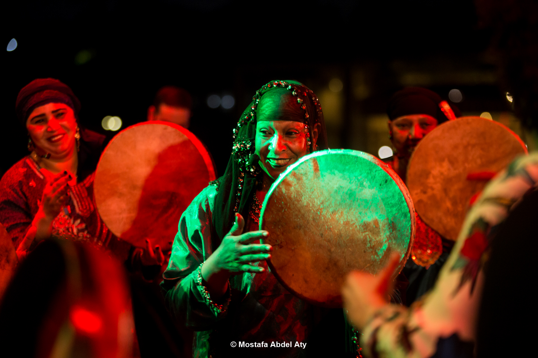 Fete-de-la-Musique19_IFE_Al-Azhar-Park_ (640).jpg