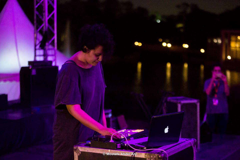 Fete-de-la-Musique19_IFE_Al-Azhar-Park_ (821).jpg