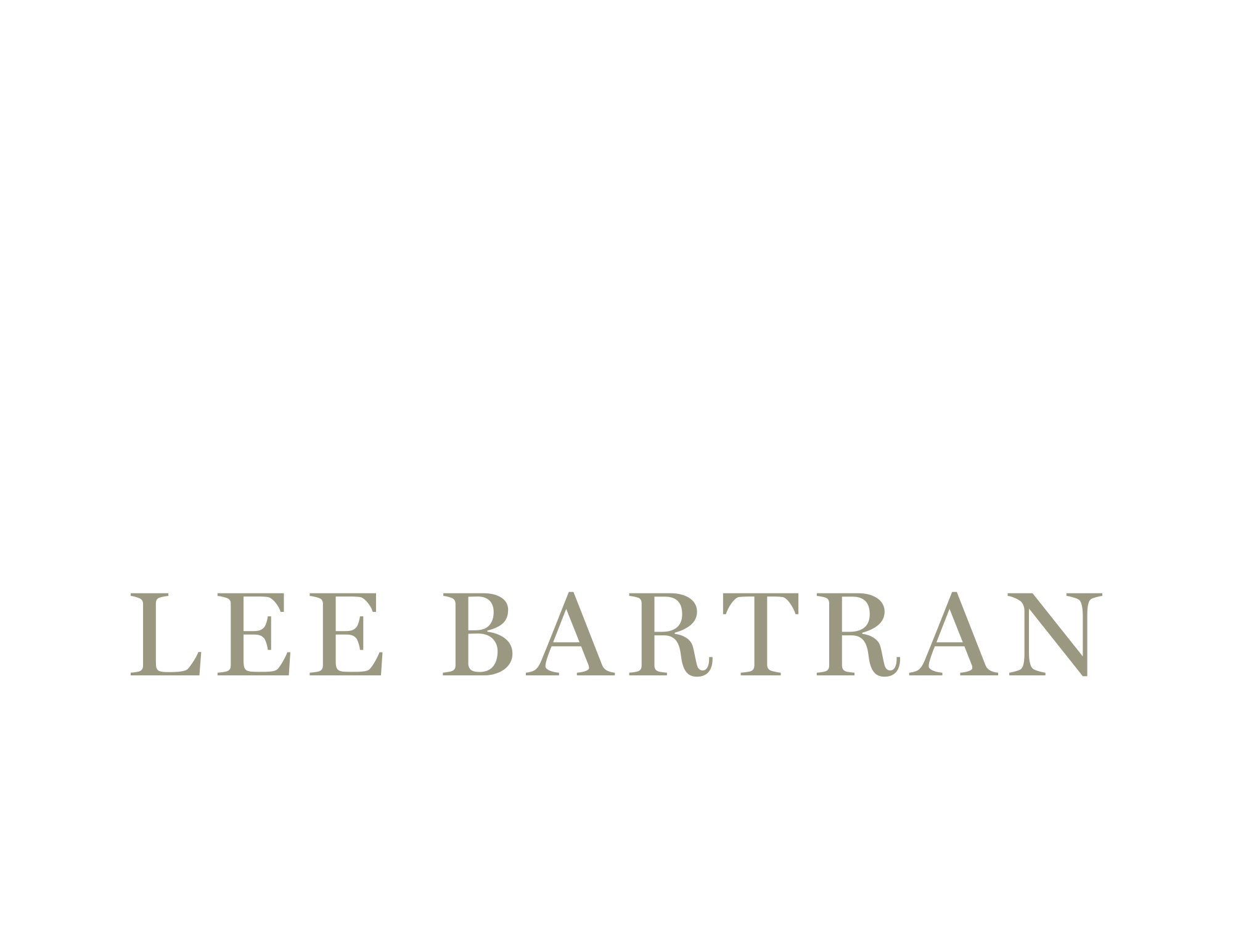 Lee Bartran Photography | Humanitarian & Non-Profit Photographer | Visual Storyteller