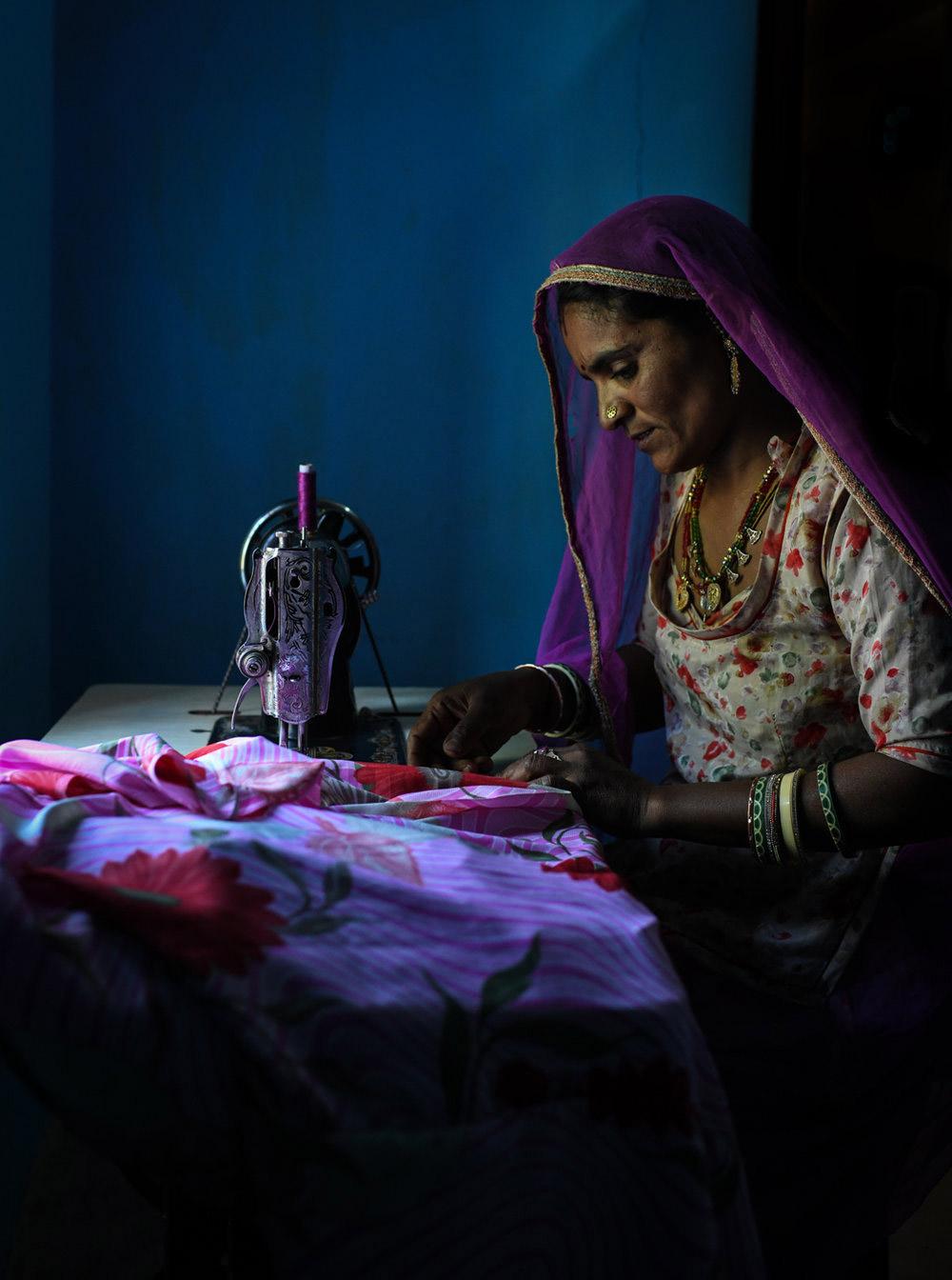 Lee Bartran Photography   Humanitarian & Non-Profit Photographer   Visual Storyteller