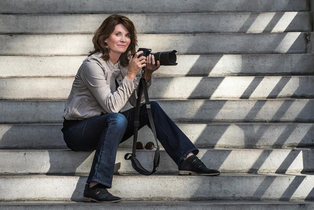 Lee Bartran Photography | Humanitarian & Non-Profit Photographer | Visual Storyteller