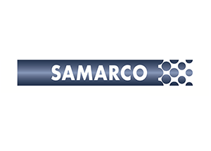 31.+SAMARCO.png