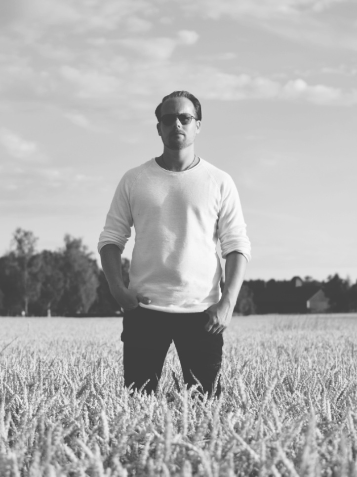 Mats Engkvist -