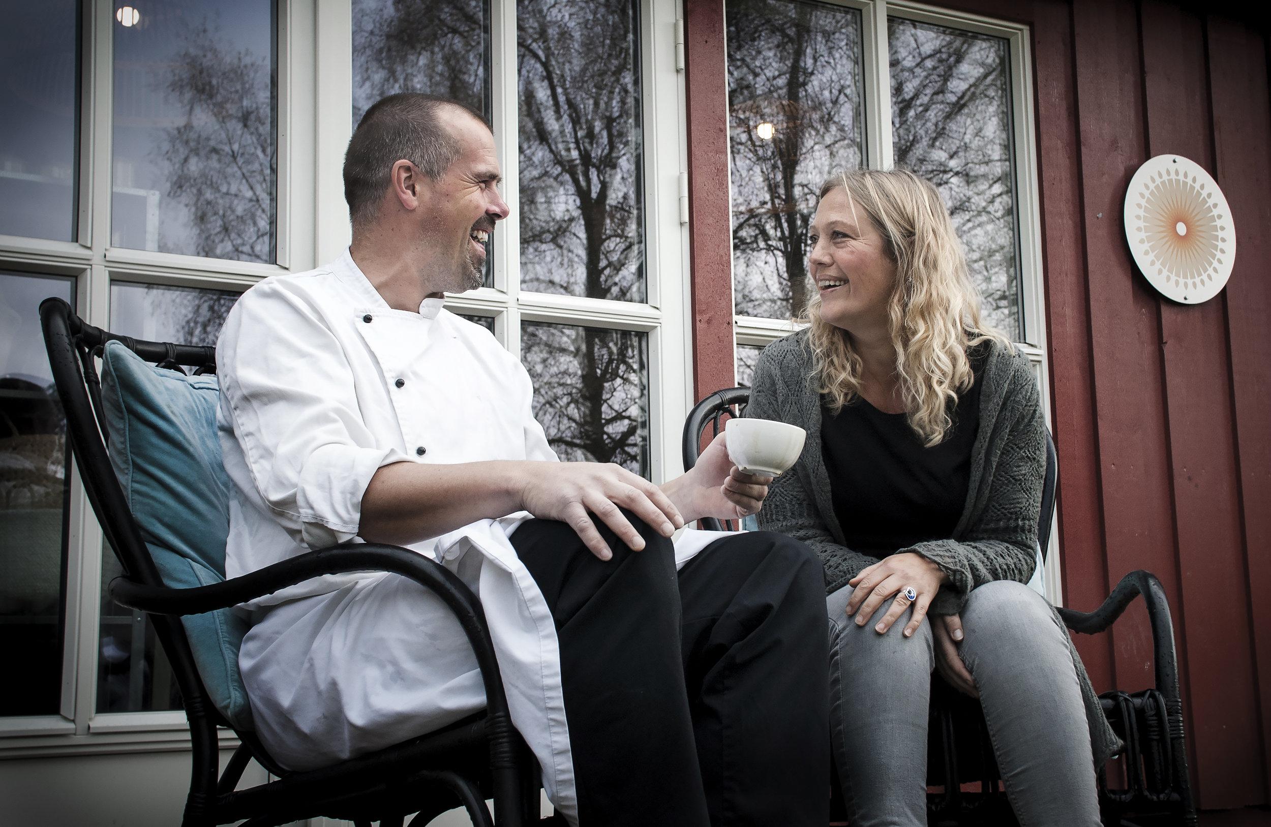 Ragnvald og Linn.jpg