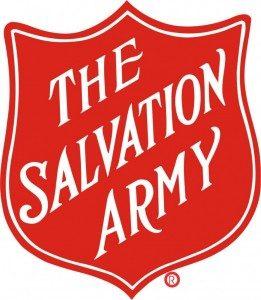 Salvation_Army.jpg
