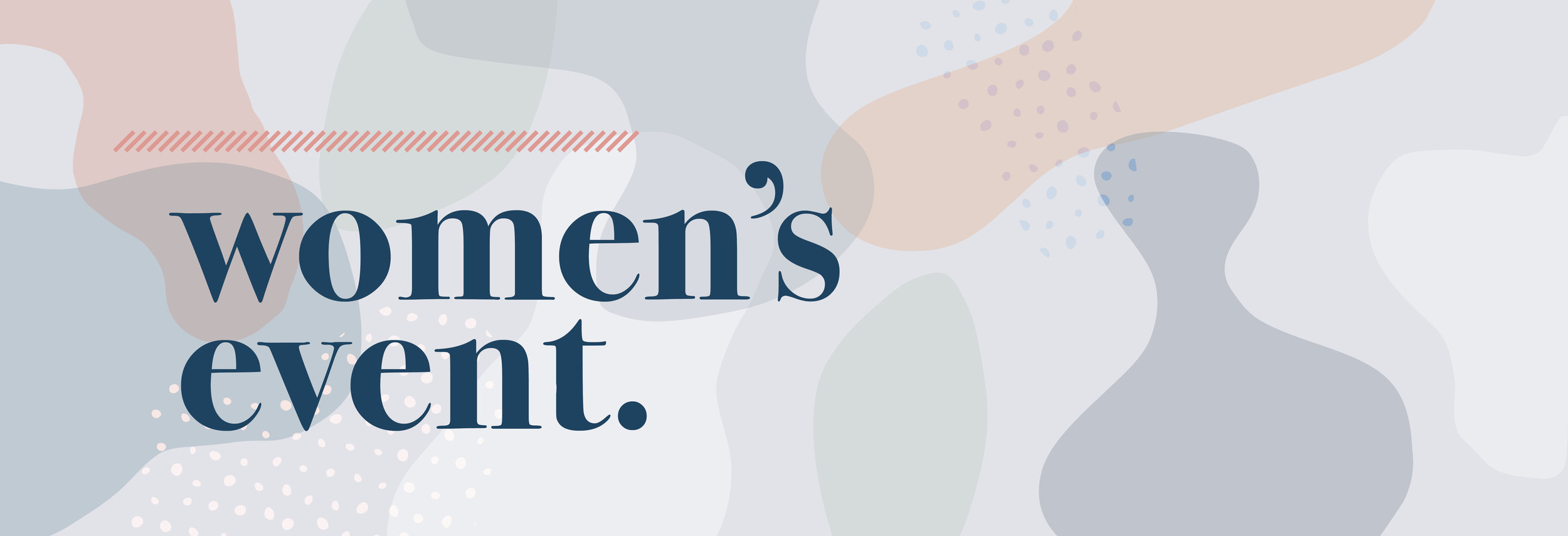 HT Web Event Headers_Women 27.04.19.jpg