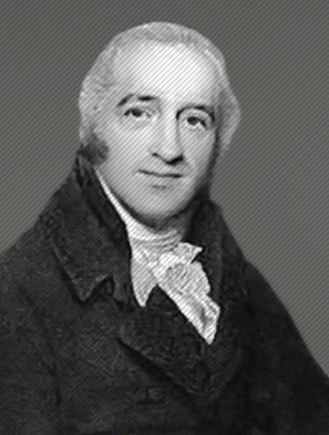 Charles Simeon - Charles Simeon's ministry to students included sermons, classes and discussion groups which provided the only training then available for ordinands. His preaching was particularly notable, his declared aim being 'to humble the sinner, exalt the Saviour, and promote holiness.' In 1794 Simeon introduced into the church a barrel-organ with sixty hymn tunes to assist the congregation with their singing. Simeon also had a deep concern for Missions and raised up several missionaries. He was one of the founders of the Church Missionary Society in 1799.