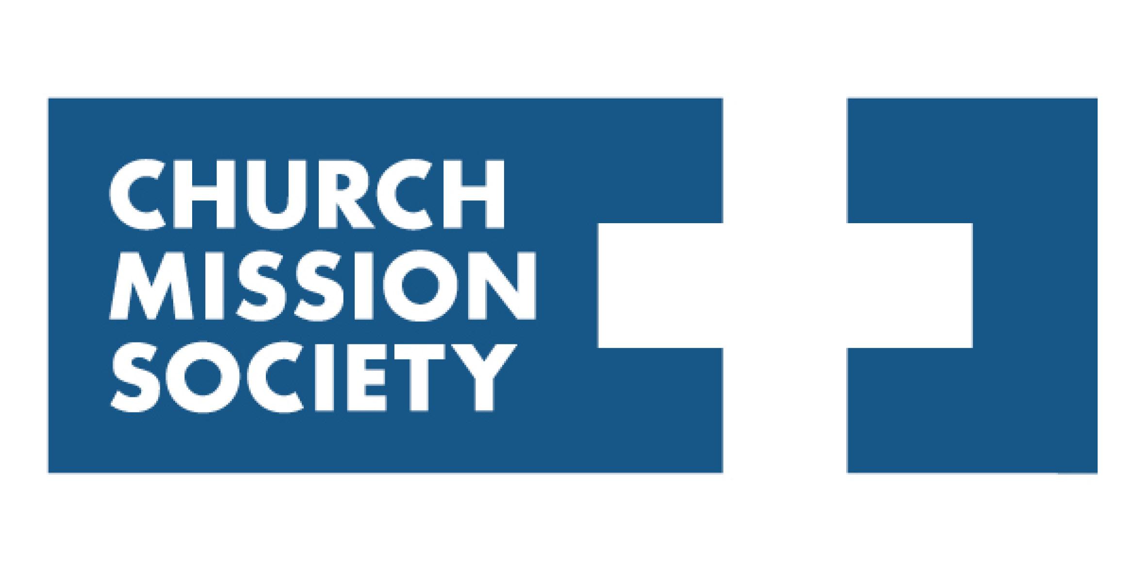 HT Mission Logos3.jpg