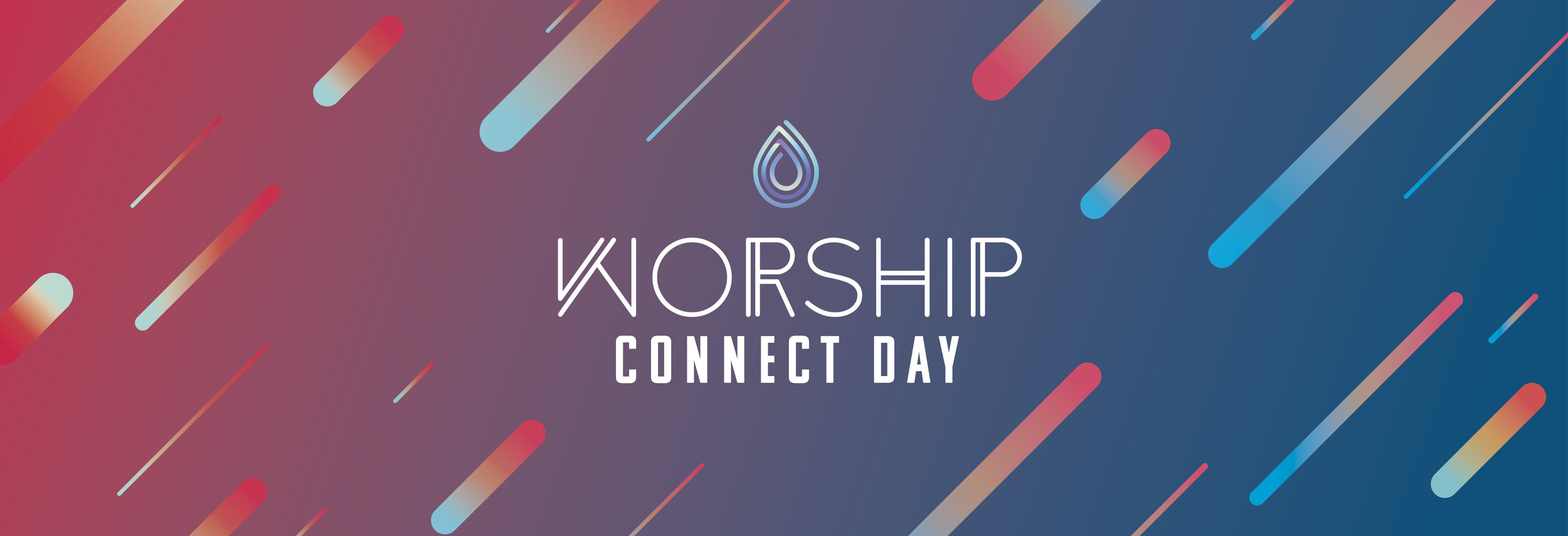 HT Web Event Headers_WorshipConnect.jpg