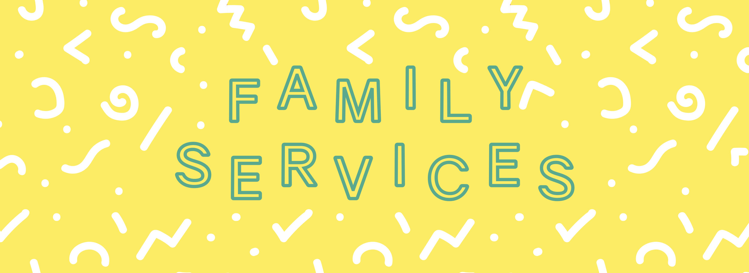 Family services.jpg