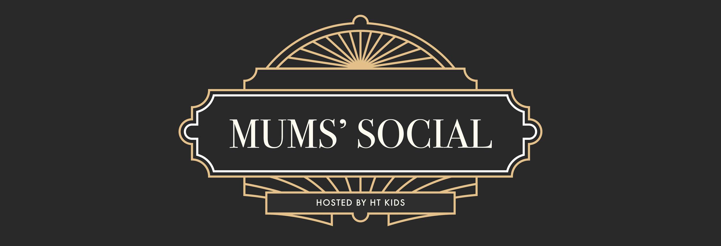 HT Web Event Headers_Mums.jpg