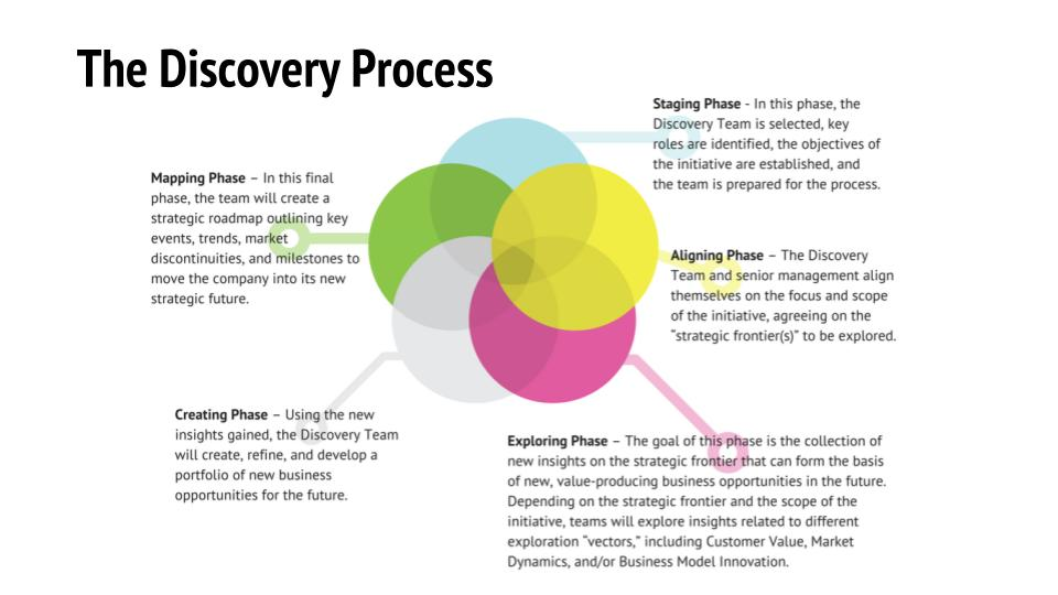 MSM Website Graphic - The Discovery Process.jpg