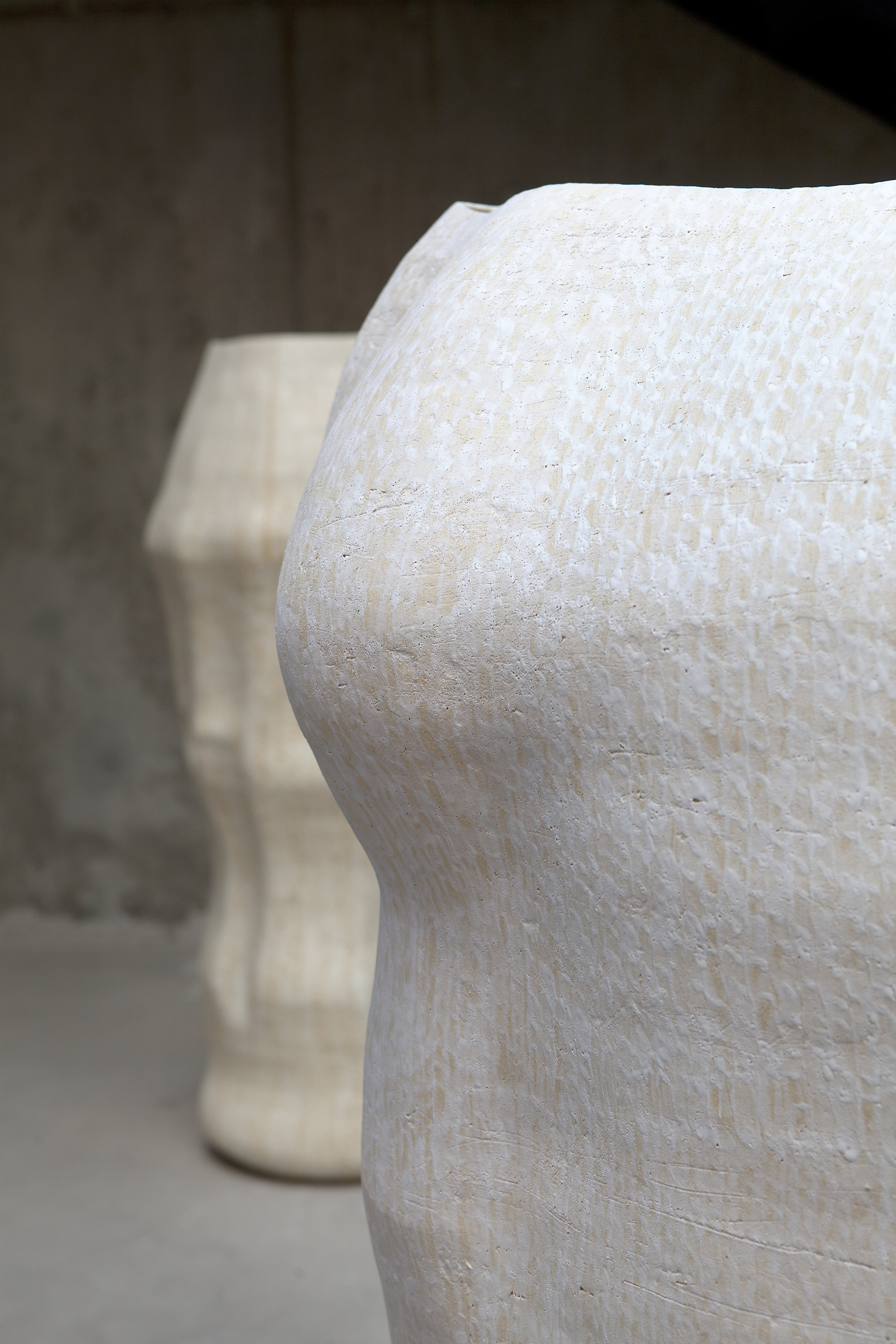 Detail   Photo credit: Chikako Harada