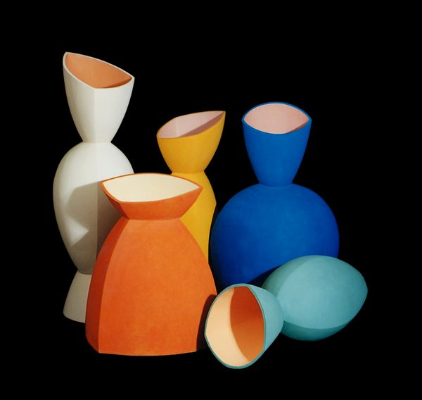 5-jars-from-studio.fb4d74c.jpg