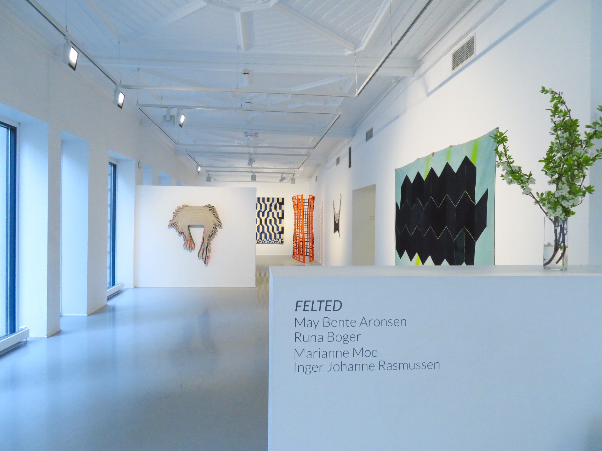 Installation view - Felted.JPEG