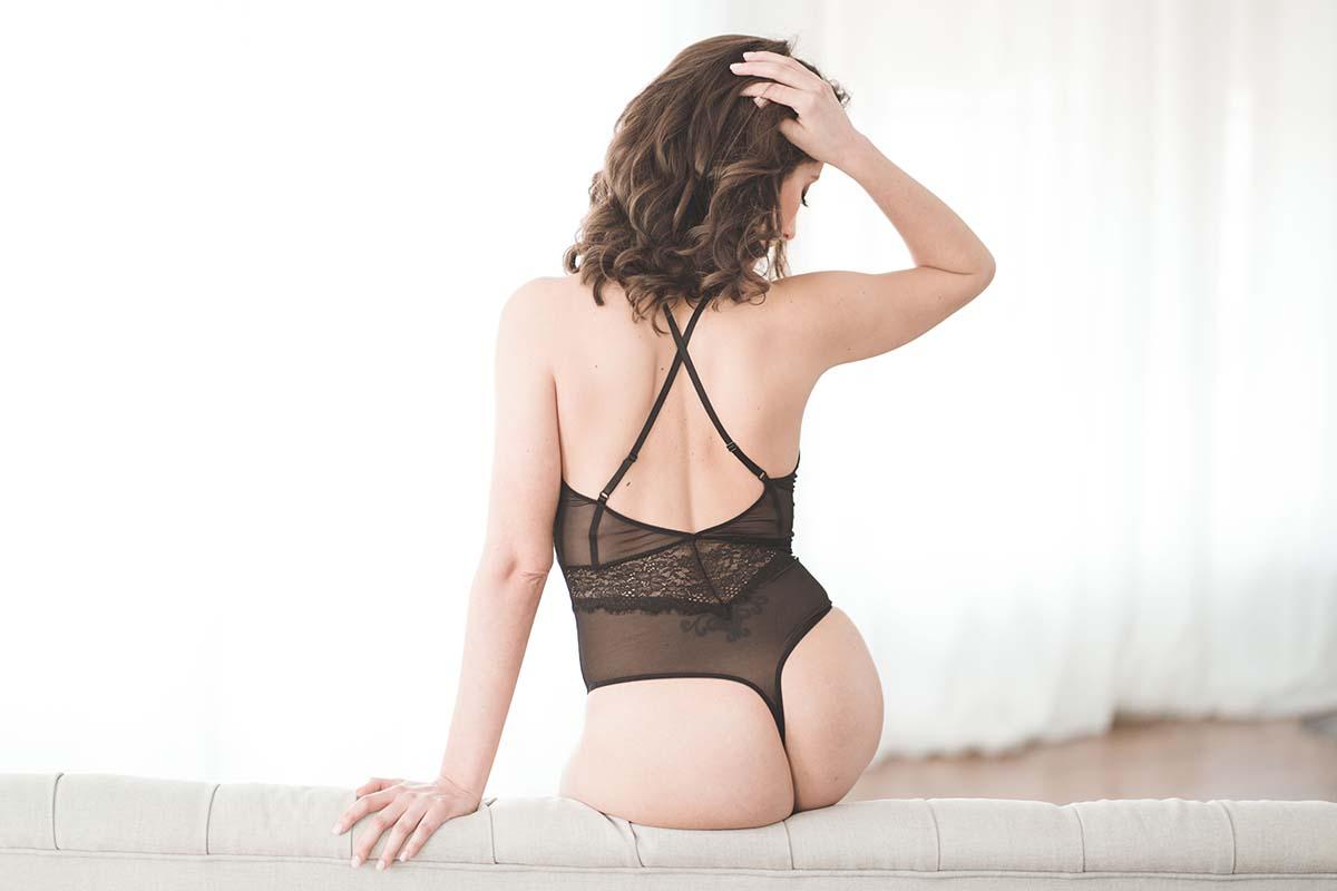 connecticut-boudoir-photographers.jpg