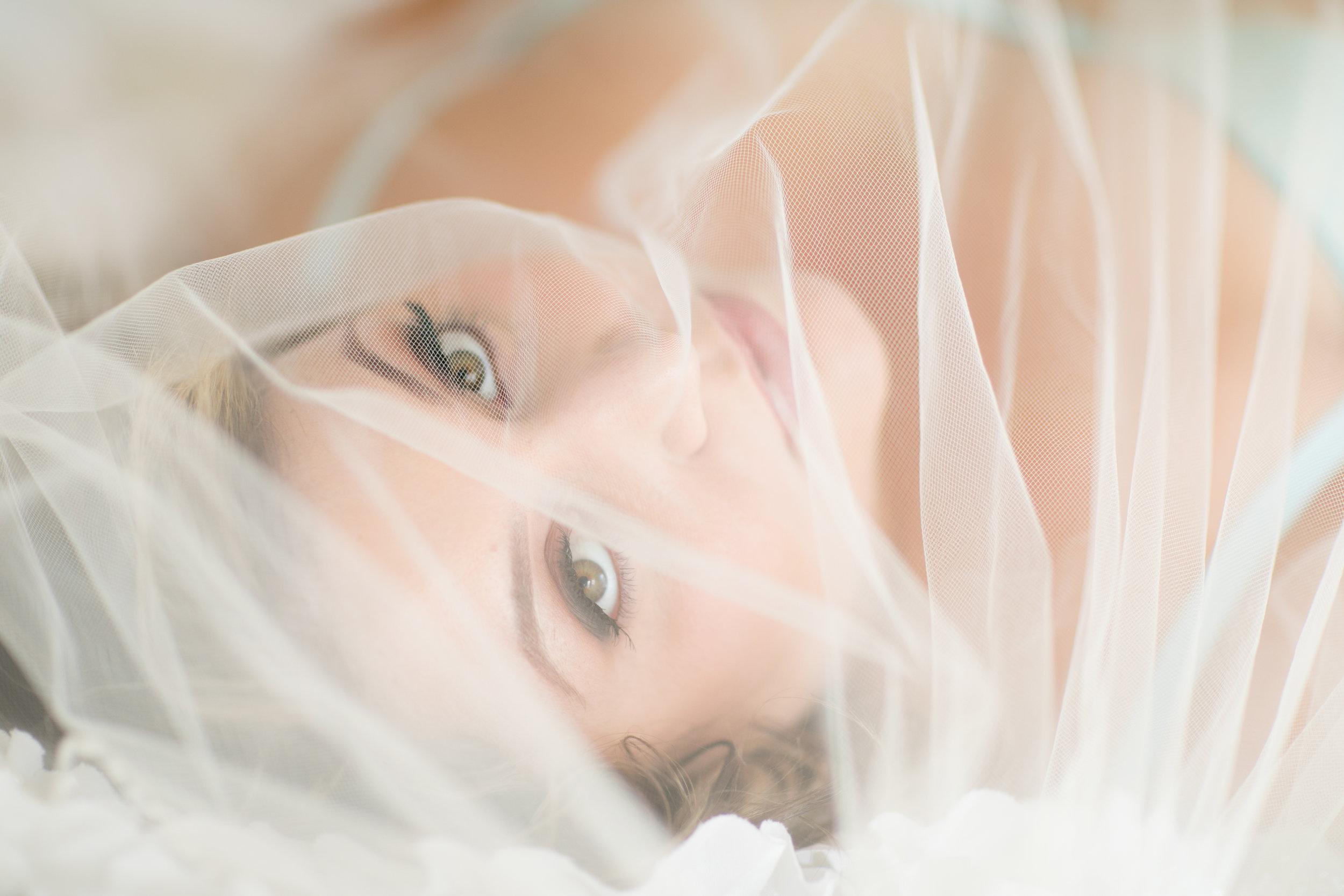 jenna_boudoir-43.jpg