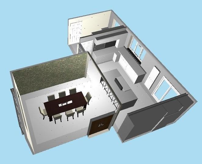 Design 4 V2.jpg