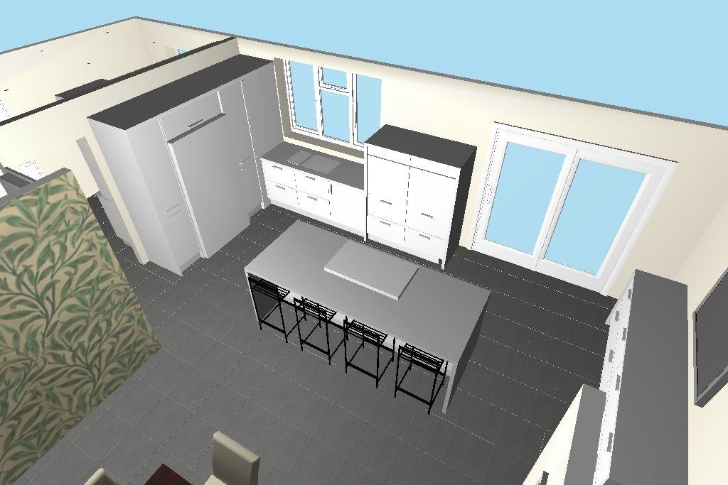 Design 1 V2.jpg