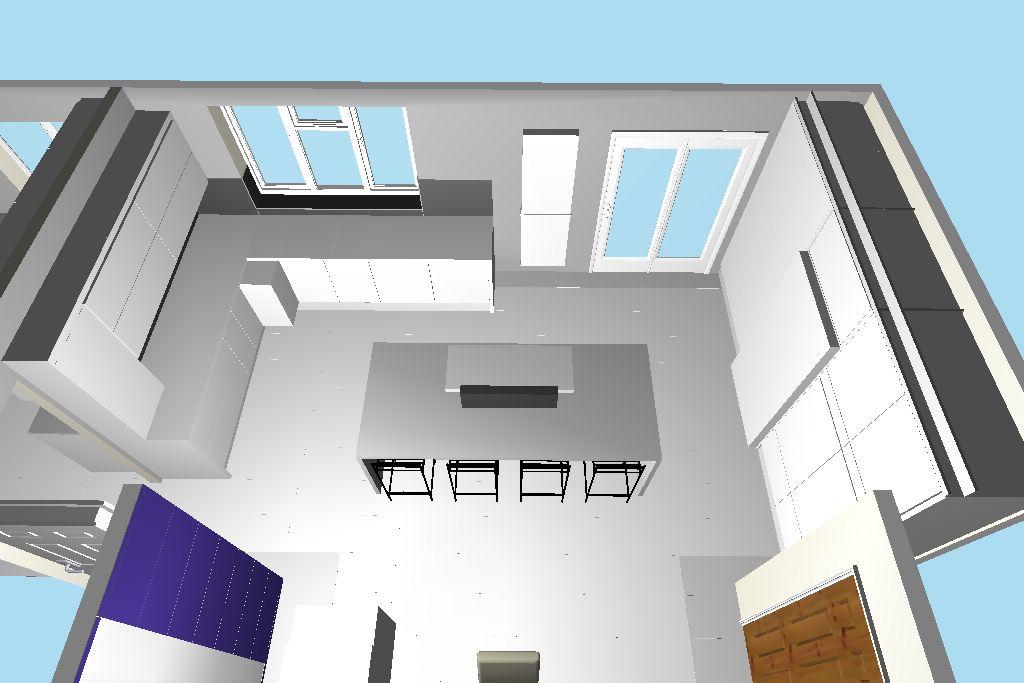 Design 3 V 1.jpg
