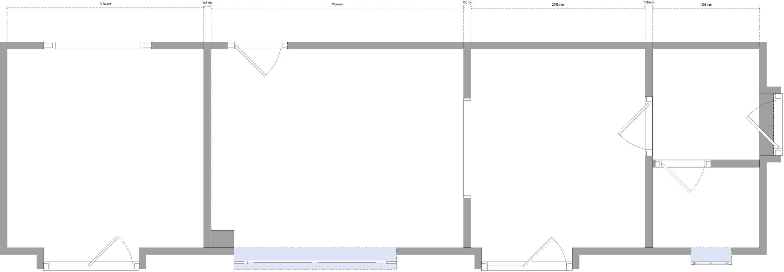 Existing Wall Layout.jpg