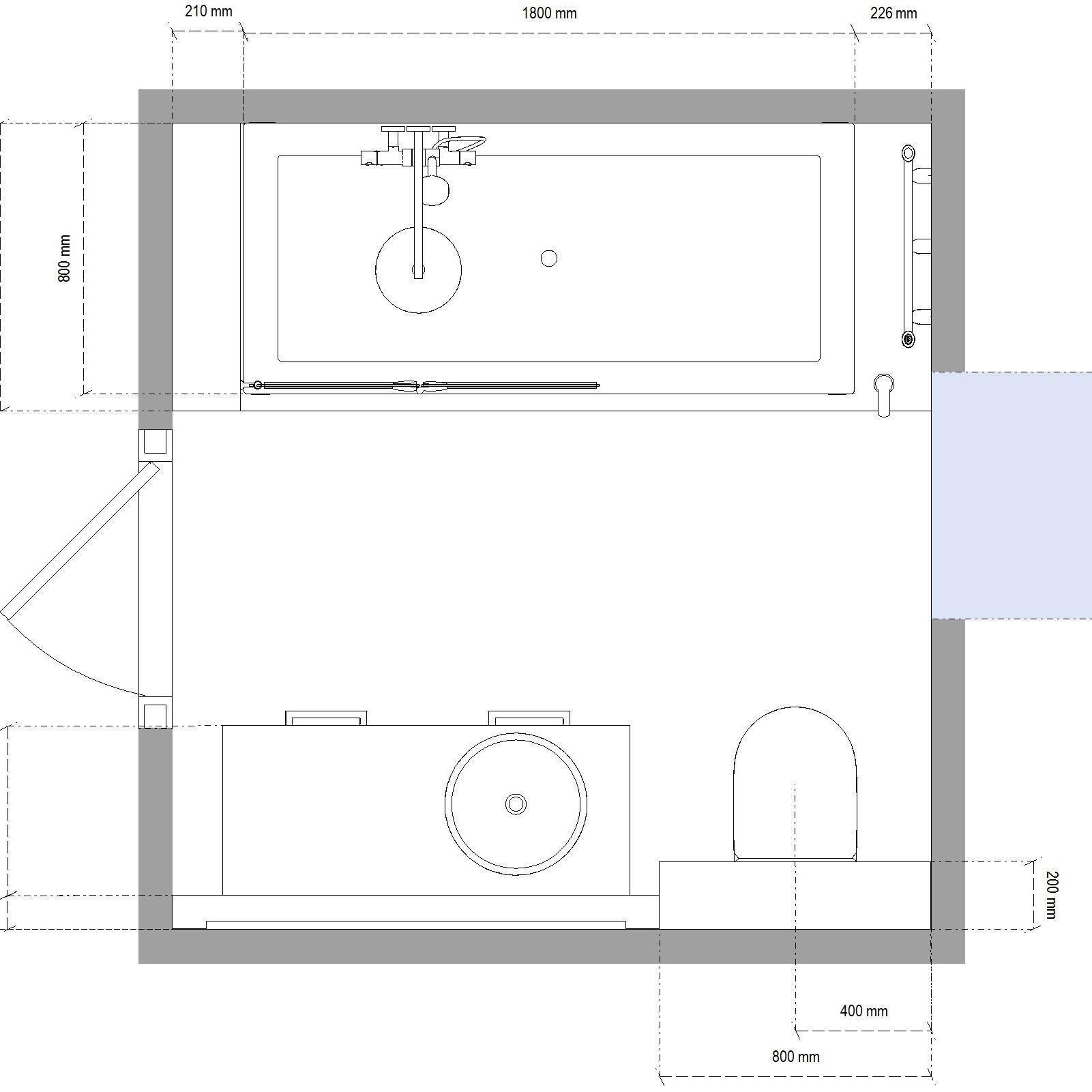 Final Dimensional Plan.jpg