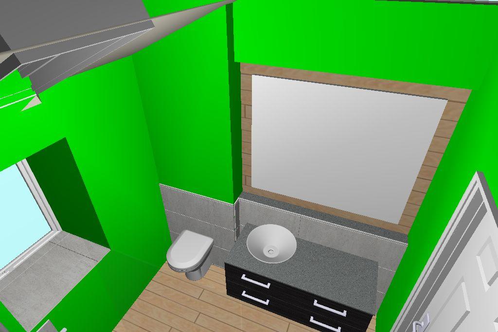 Final View 3.jpg