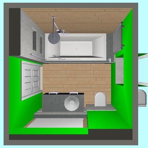 Final Plan View.jpg