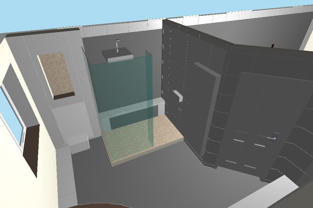 Design 2 view 2.jpg