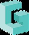 GuildLogo-homepage-Transprent.png