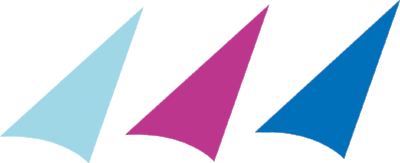Logo_rico-sails.png
