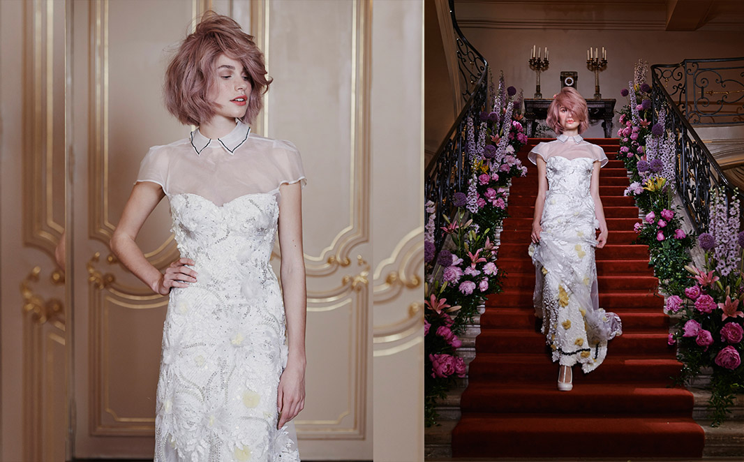160704 edwin oudshoorn paris couture set 7.jpg
