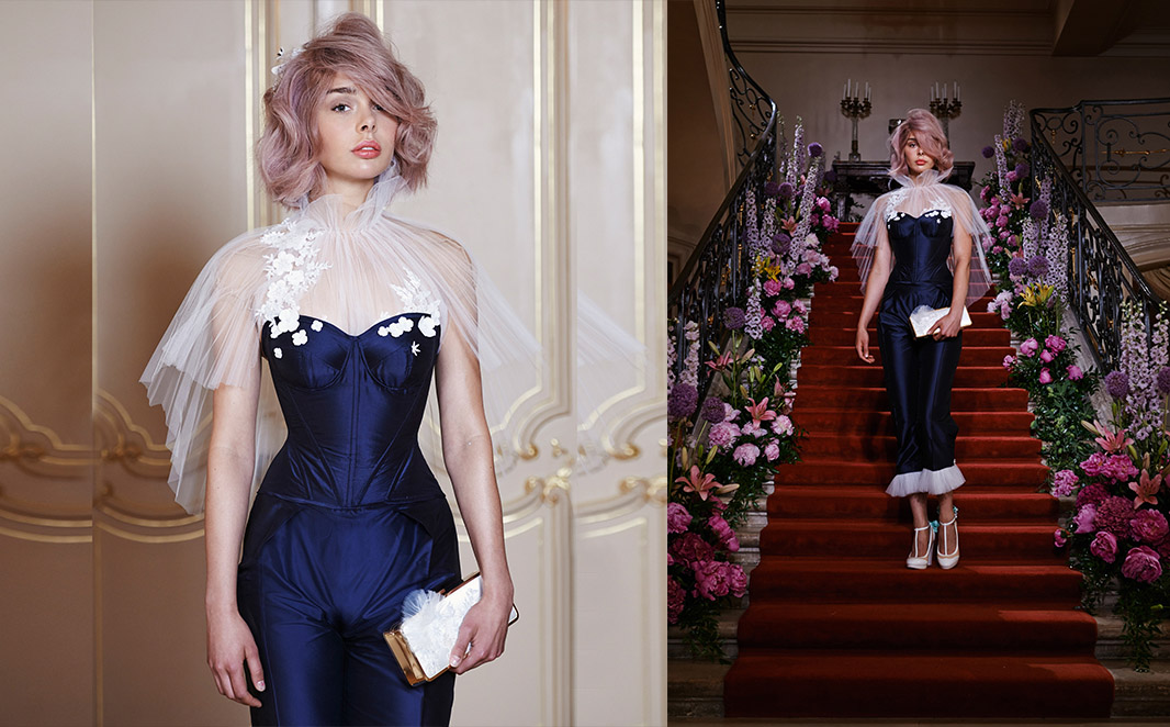 160704 edwin oudshoorn paris couture set 16.jpg