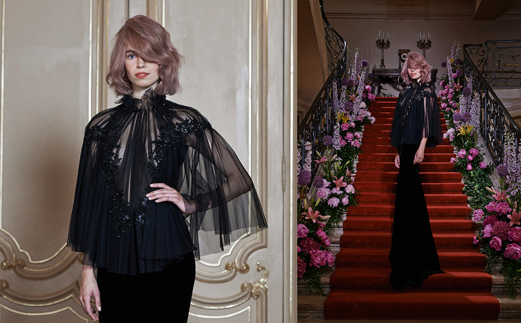 160704 edwin oudshoorn paris couture set 24.jpg