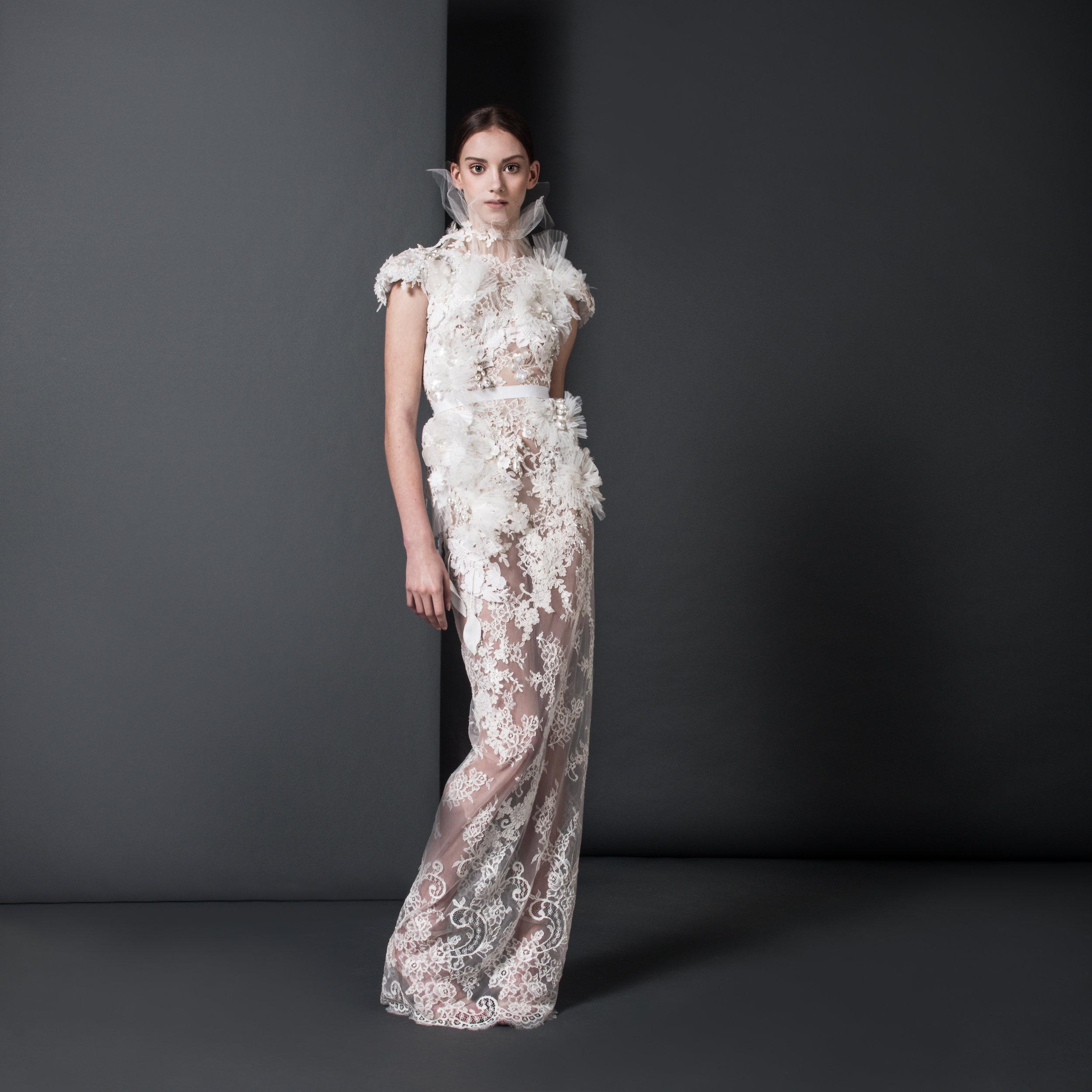 20170115 Edwin Oudshoorn Couture White Kanten Koker.jpg