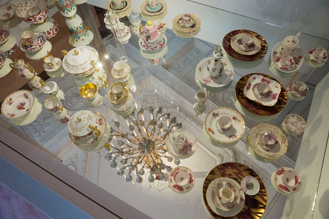royal-showpieces-foto-menno-mulder3a-klein.jpg