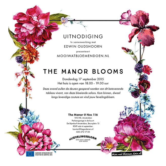 uitnodiging manor blooms.jpg