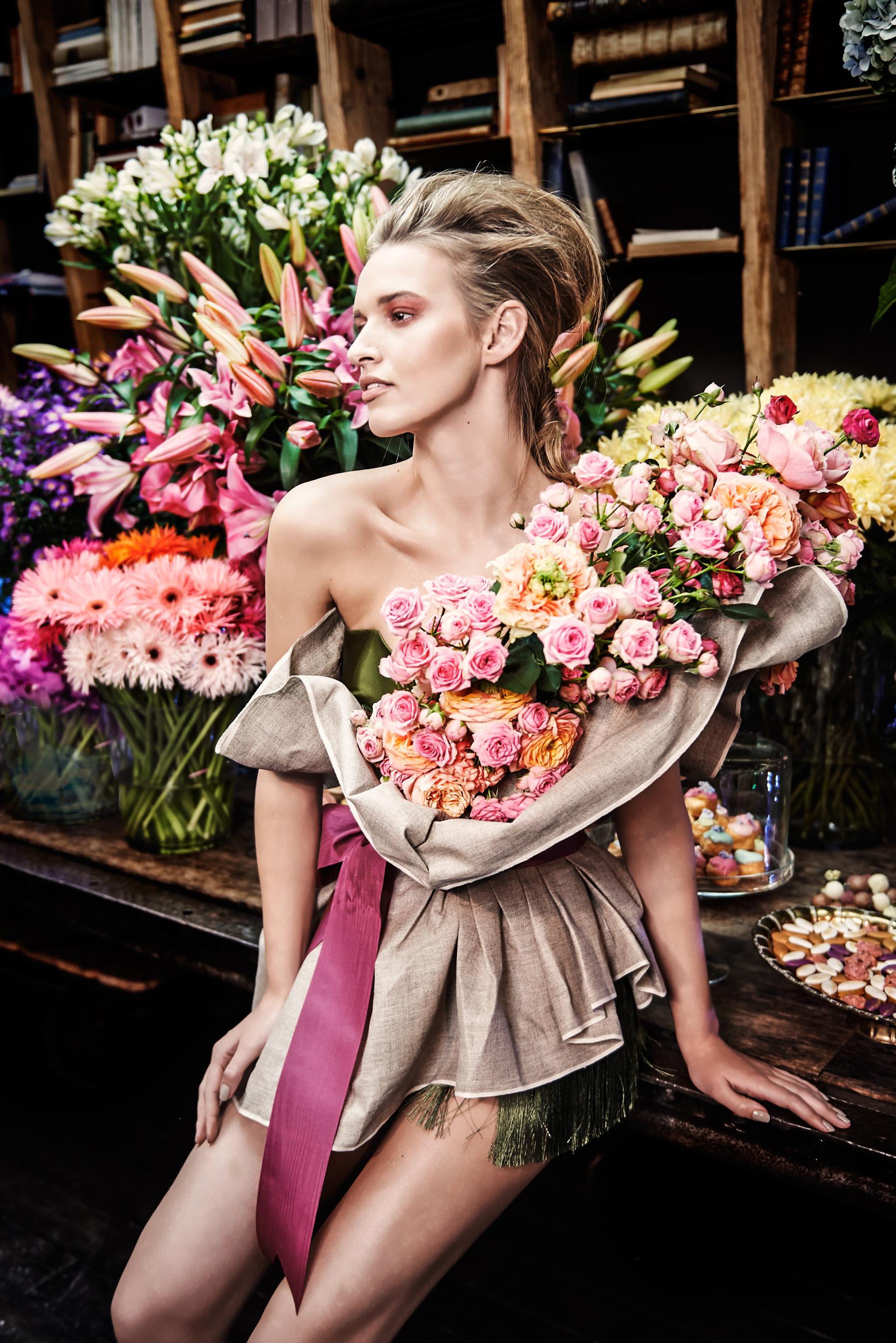 Bloemen meisje 1.jpg
